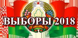Выборы Президента Республики Беларусь 2015
